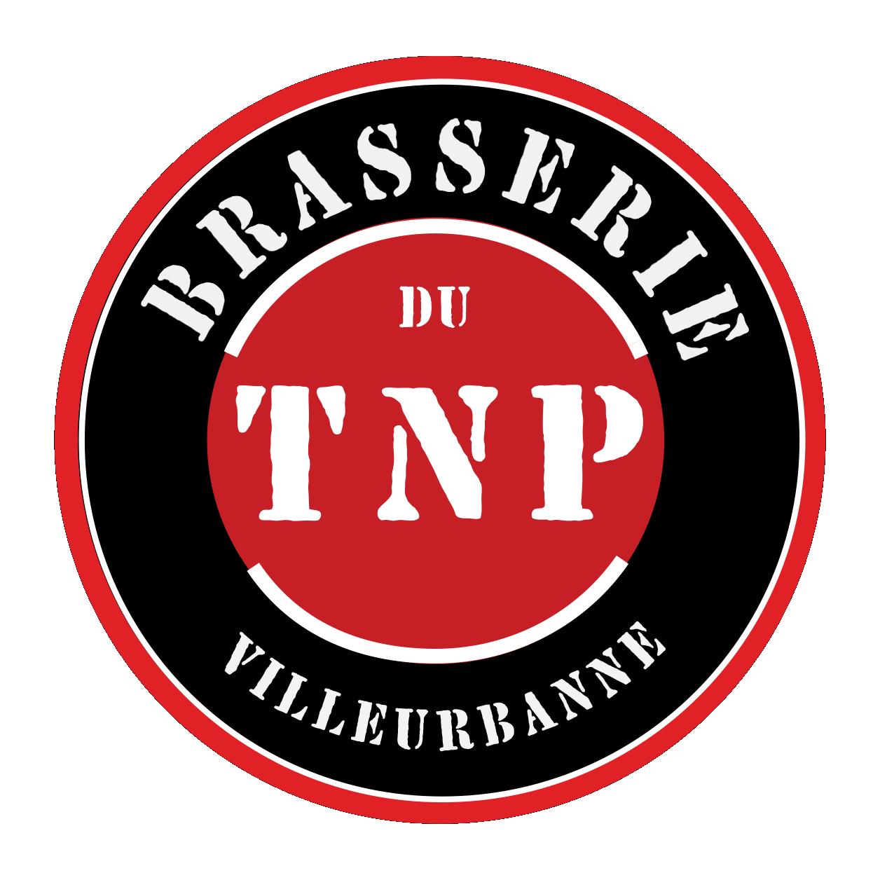 Brasserie du TNP